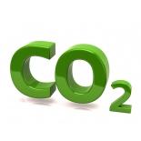 CO2 balloonid, tarvikud