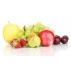 Marjad-puu- ja juurviljad