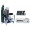 Gaseerimine-karbonisaatorid