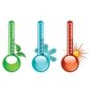 Jahutid-temperatuuri kontroll
