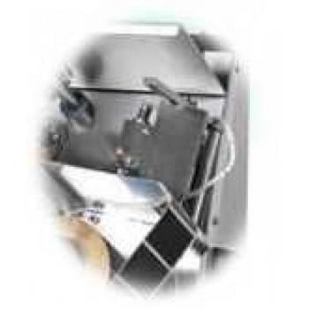 Lisa: sildistamismasn ET-LAB printer