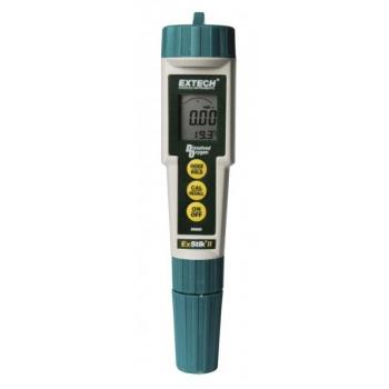DO-meeter hapniku, temp. mõõtmiseks