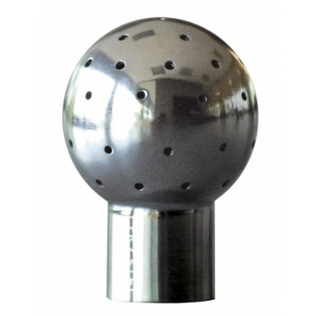 """Mahuti pesupea 30mm 1/4""""SK 360°"""