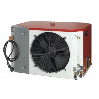Jahutusseade Chilly 35 3,5kw 30l