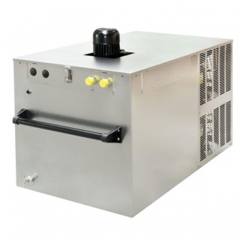 Jahutusseade IceChilly 77 7,7kw 320l