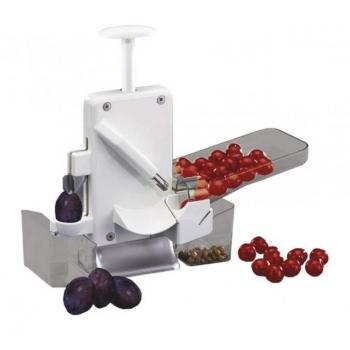 Kirsikivide & ploomikivide eemaldaja 20kg/h