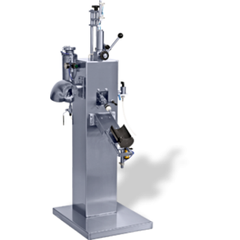Diskorkija-doseerija-villija ATLAS-M 150pdl/h