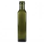 Klaaspudel Marasca 250ml 31,5S