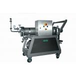 Pöördosmoos kontsentraator EMPRO 1.8 40Brix/2000l/h