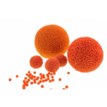 Pesupall Ø21±1,5mm, toidutööstusele