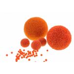 Pesupall Ø53±5mm, toidutööstusele