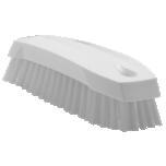 Käsipesuhari Vikant 165mm, valge
