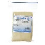 Juusturiie Lactoferm 105x105cm 1tk