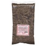 Tammelaastud Vinoferm 1kg Ameerika, tugev