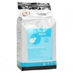 Kuivpärm SafSpirit FD-3 500g: konjak/calvados