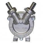 Pump Rover Novax 14mm max.1400l/h, elektritrellile