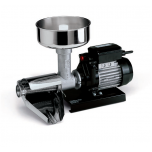 Püreepress Reber nr.5 150-340 Kg/h 500W