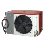 Jahutusseade Chilly 25 2,4kw 18l
