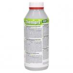Pesuaine Chemipro OXI 1kg, keskkonnasäästlik