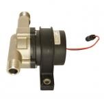 Pump Topsflo magnet-tööelemendiga