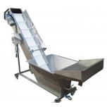 Pesuseade viljadele MKM 3000kg/h