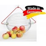 Kiirkorjaja & õunakorjaja roostevaba