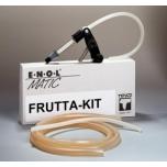 Villimistarvikud Enolmatic seadmele, fruit kit