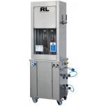 Villija isobaarne RLV2-iSo 200pdl/h 5bar