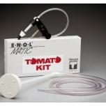 Villimistarvikud Enolmatic seadmele, tomat/õlu