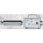 Karbonisaator CARBOFRESH Pro-Inox-Plus 6g/l