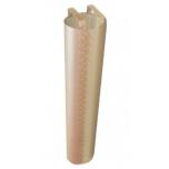 Filter mahutisse Altus 1,2mm roostevaba