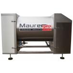 Pastörisaator Maurer MKPAG 500l/h õli/gaas