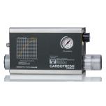 Karbonisaator CARBOFRESH 1,8g/l
