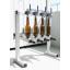Isobaarne villija WIR 4-le pudelile 250pdl/h 1,8bar