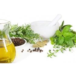 Uued teenused tulemas - toidukuivatus ja seemnetest õli pressimine