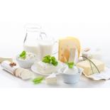 Piima töötlus