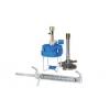 Destilaatorite tarvikud
