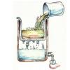 Filtreerimine & kontsentreerimine