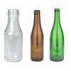 klaaspudelid kuni 350ml