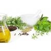 Ravimtaimed-seemned ja pulbertooted