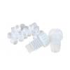Plastikkorgid