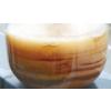Kombucha = teeseen