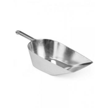 Kühvel 2l, alumiinium