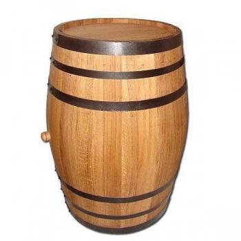 Tammevaat 225l vein/alkohol, uus