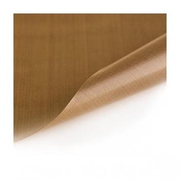 Teflon alusleht 320x295mm, Hendi/Domo kuivatile