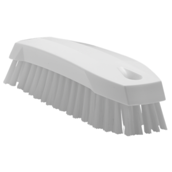 Käsipesuhari Vikan 165mm, valge