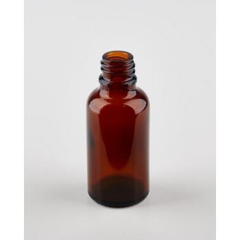 Pudel Amber 50ml 264tk/kastis
