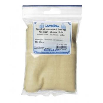 Filterriie Lactoferm 50x50cm 3tk