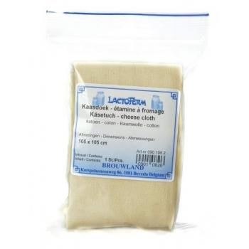 Filterriie Lactoferm 105x105cm 1tk