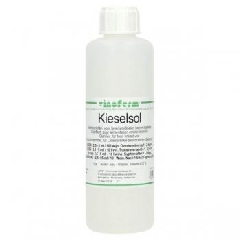 Selitaja ränihape VinoFerm 250ml (500l)